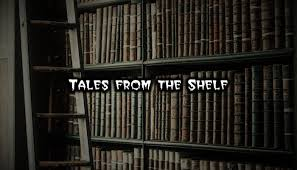 the shelf open shelf what s new in ola s online magazine for may 2018 open