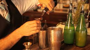 cosmopolitan bottle how to make a virgin cosmopolitan cocktails for everybody youtube