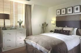 romantic bedroom paint colors ideas romantic bedroom paint colors ideas warm paint colors for master