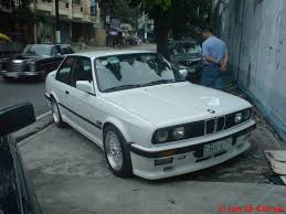 bmw e30 philippines do we an mtech 1 thread archive r3vlimited forums