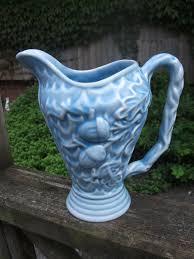 Jug Vases 65 Best Wade Or Wadeheath Jug Pitcher Vase Images On Pinterest