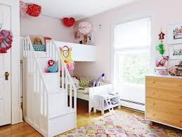 peinture chambre fille 6 ans ahurissant chambre enfant 6 ans cuisine peinture chambre enfant en