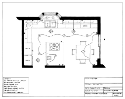 Electrical Plan by Online Electrical Plan Maker U2013 The Wiring Diagram U2013 Readingrat Net