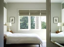 Curtain Ideas For Bedroom Windows Bedroom Window Treatments Ideas Irrr Info