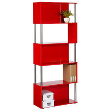 target corner bookcase bookcases keko furniture