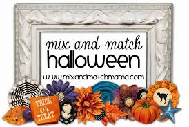 halloween city mckinney tx happy halloween mix and match mama
