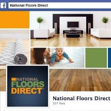 working at national floors direct glassdoor