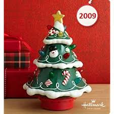 musical christmas lights musical christmas lights tis the season for christmas lights