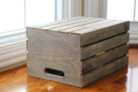 the easiest way to make wood look old and rustic diy rustic wood