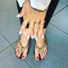 lavish nail spa 39 photos u0026 52 reviews nail salons 1011