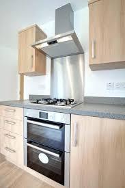 cuisine uip pas chere hotte de cuisine hotte electrolux efp60202x hotte tiroir 60cm