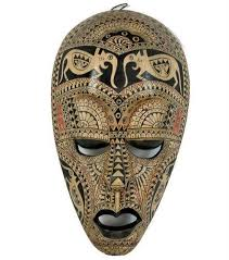97 best monkey masks statues images on