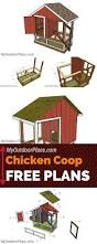 2286 best chicken tractor plans images on pinterest backyard