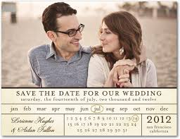 online save the date save the dates squirrelly minds
