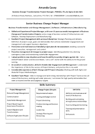 Sample Resume Lpn Objectives by Amanda Casey Cv 09042015