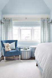 beautiful bedrooms tags sarah richardson bedroom makeovers full size of bedrooms sarah richardson bedroom makeovers sarah richardson bedroom makeovers sarah richardson blue