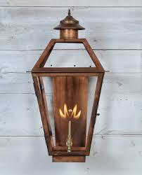 outdoor natural gas light mantles entertainment gas mantle glowing gas mantle outdoor natural light