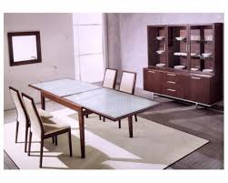 dining room sets buffalo ny dining room furniture buffalo ny nifty dining room furniture town