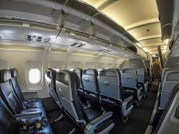 american airlines a319 economy class san diego to miami u2013 sanspotter