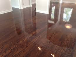 screening and re coating wood floors stairs epping forest