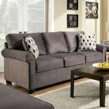 big lots simmons sofa simmons furniture big lots furniture big lots store living room