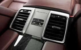 2012 porsche panamera hybrid 2012 infiniti m35h vs 2013 lexus gs 450h vs 2012 porsche