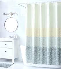Shower Sets For Bathroom Bathroom Sets Walmart Coffee Sets Bathroom Shower Curtains And