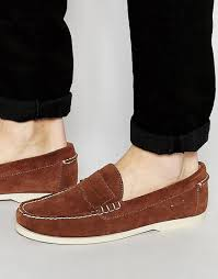 cost effective polo ralph lauren loafers tan fashion ralph