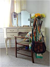 dressing table dunelm design ideas interior design for home