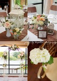 rustic vintage wedding rustic vintage wedding riverside receptions florist gevena