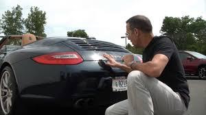 2011 porsche 911 s specs 2011 porsche 911 s cabriolet for sale columbus ohio
