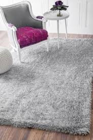 therugs offers a wide range of best quality cheap rugs online in