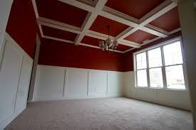 craftsman home on full basement 314 900 newnan dustin shaw