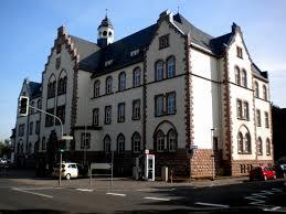 Amtsgericht Bad Schwalbach Firmen In Saarlouis