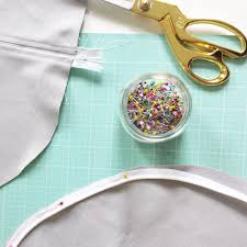 Sewing Projects Home Decor 5 Diy Home Decor Sewing Projects Sweet Green Studios