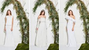 rachel zoe launching first bridal collection pret a reporter