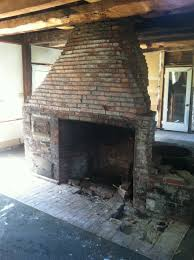smoke coming into room from fireplace streamrr com