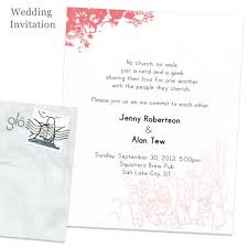what to say on wedding invitations rsvp wording for wedding invitations how to word your wedding