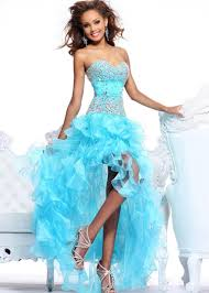 Cheap Clothes For Juniors Dresses For Juniors Cheap Photo Album Watch Out There U0027s A