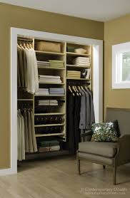 25 Best Closet Organization Tips Ideas On Pinterest Bedroom 25 Best Reach In Closets Images On Pinterest Easy Closets