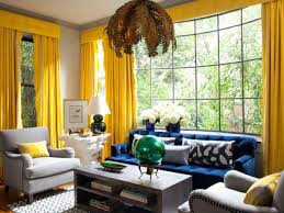 yellow livingroom living room simple blue and yellow living room applied to your