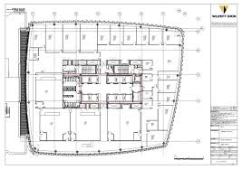 the ipkat who knew planning permission could be so exciting