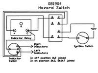 cam switch wiring diagrams free download car diagram harley oil