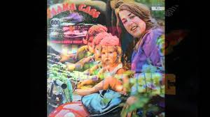 cass elliot make your own kind of music youtube