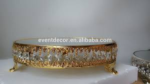 wedding cake stands for sale wholesale wedding cake stands decorative cake stand for wedding