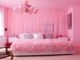 Woodbridge Home Designs Furniture Agreeable Bedroom Black White Interiorsome Interior Design Master
