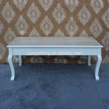 home goods furniture end tables home goods coffee table home goods coffee table suppliers and