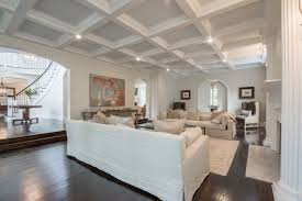 coffered ceiling paint ideas 35 decorative coffered ceiling design ideas with pictures