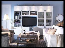 ikea livingroom ideas 58 best besta images on ikea ideas wall units and