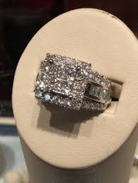 zolciak wedding ring andy cohen s photo zolciak ring and rock